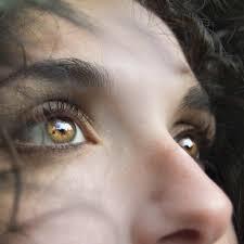 Origen emocional del GLAUCOMA