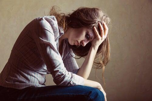 Origen emocional de la ANSIEDAD-ANGUSTIA