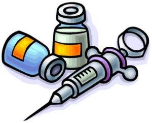 Demoledor informe sobre las vacunas
