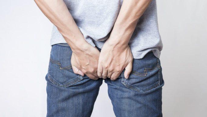 FISURA ANAL, causas emocionales