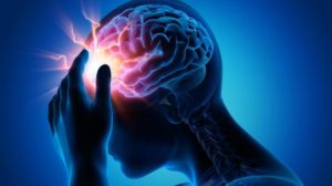 Origen emocional del ICTUS o Accidente Cerebro Vascular
