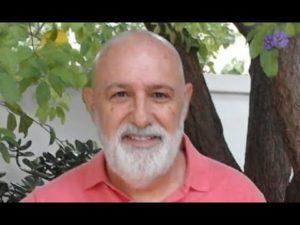(VIDEO) ¡LA MEJOR HERRAMIENTA PARA QUE EL VIRUS NO TE AFECTE!