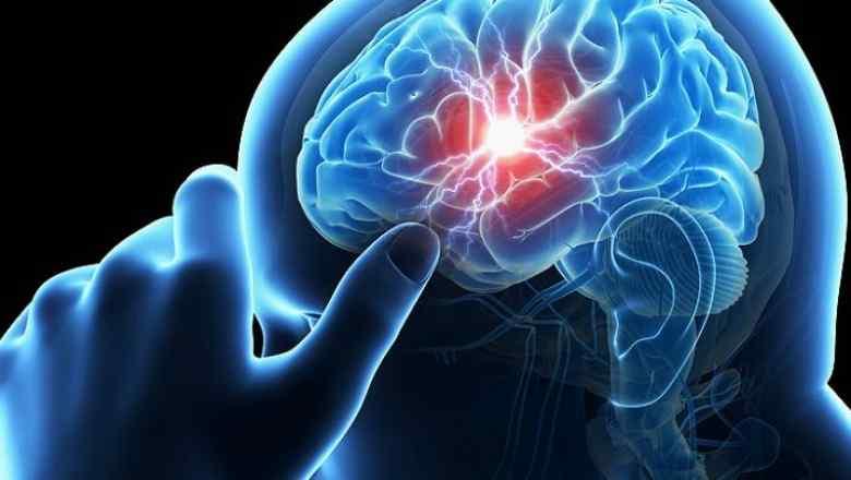 Causas emocionales de la EPILEPSIA