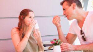 La relación de pareja cuando hay miedo al compromiso