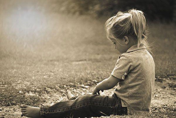 Vivencias en el comienzo de la vida que hacen que nos sintamos rechazados
