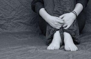 Lee más sobre el artículo Actitud ante la vida de una persona que ha experimentado sentimiento de ABANDONO