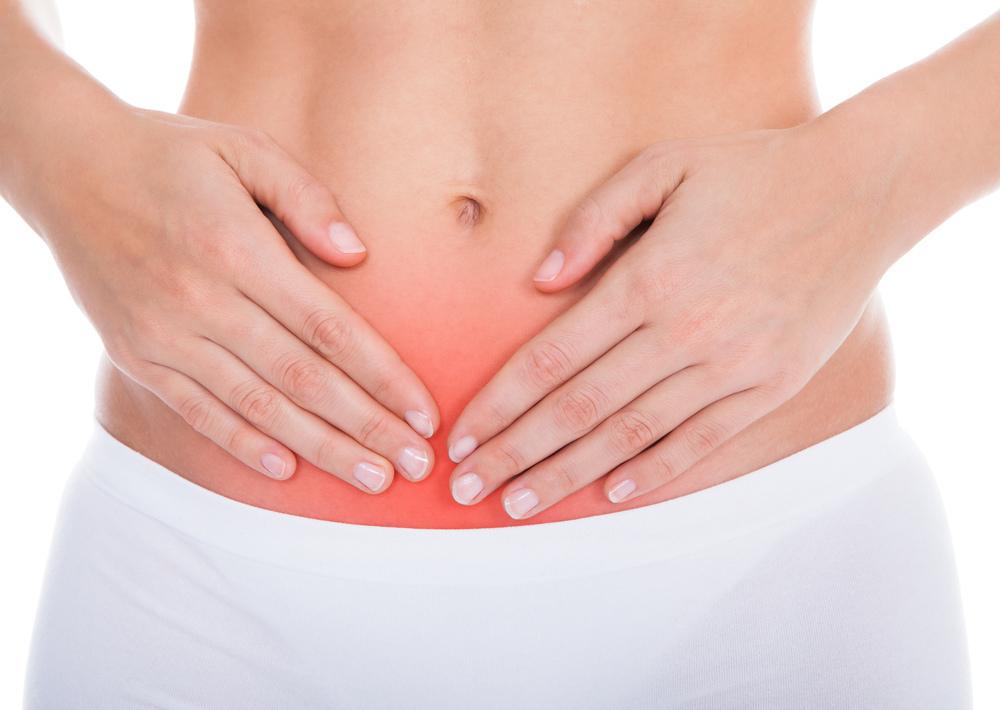 Lee más sobre el artículo Origen emocional de la hernia femoral o crural